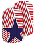 jamberry-half-sheets-july-fourth-fireworks-buy-3-amp-1-FREE-NEW-STOCK-11-15 thumbnail 24