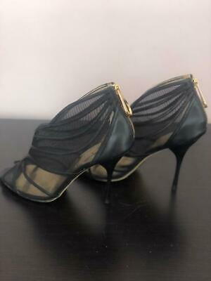 Ted Baker High Heel Shoes Size 4 (UK