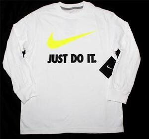 Nike-Youth-Boys-Just-Do-It-Swoosh-Graphic-Long-Sleeve-Shirt-White-Volt-611507