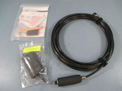 New UE Systems UE RAS 30 FT Remote Access Sensor