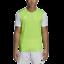 thumbnail 35 - Mens Adidas Estro 19 Training T Shirt Football Sports Top Gym Size S M L XL XXL