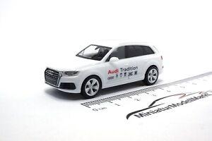 094085-Herpa-audi-q7-034-Audi-tradicion-034-1-87