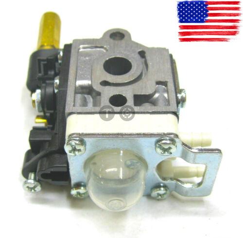 Carburetor Carb For Echo SRM201 SRM230 SRM231 HC160 HC180 HC200 RB-K70A RB-K66B