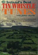 110 Ireland's Best Tin Whistle Tunes-afficher Le Titre D'origine