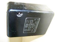 Antiguo DDR Transformador de timbre de la puerta 6 V 1 Amp