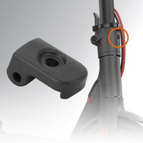 For Xiaomi Mijia M365 Parts Electric Scooter Front Folding Buckle Metal Hook
