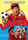 Ladybugs 0883929310944 With Rodney Dangerfield DVD Region 1