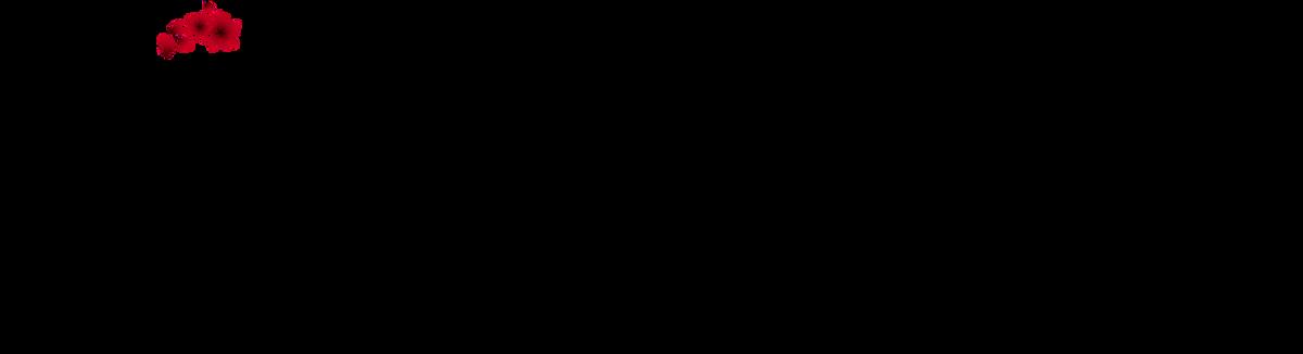 hitechbrandedpheromones