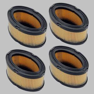 HXL840 TVM195 33268 Spec 159409V Air Filter Fits Tecumseh HM70 HM80 HM100