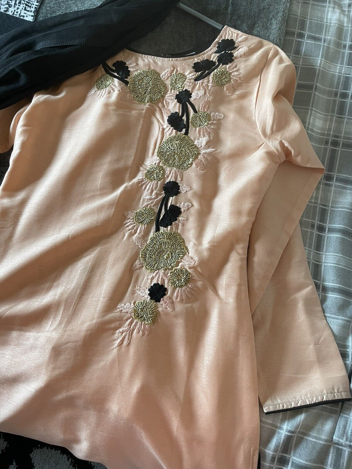 asian clothes for women Xs (6-8)