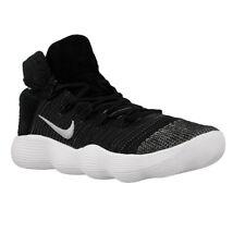 4f995ce7b648 item 2 Nike Hyperdunk Flyknit 2017 Men Shoes Black Silver 917726 001 Size  8.5 13 14 - Nike Hyperdunk Flyknit 2017 Men Shoes Black Silver 917726 001  Size 8.5 ...