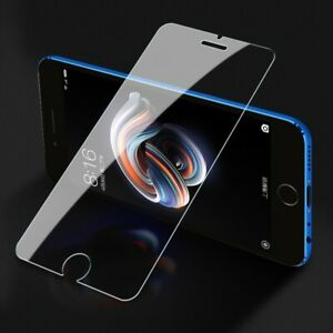 9H-Tempered-Glass-Screen-Protector-For-iPhone-5-SE-6-7-8-Plus-X-Xs-Max-XR
