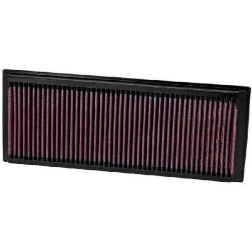 1 Filtre à air K&N Filters 33-2865 convient à