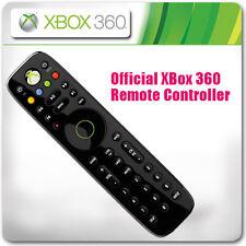 XBOX 360 UFFICIALE MEDIA REMOTE * in ottime condizioni *
