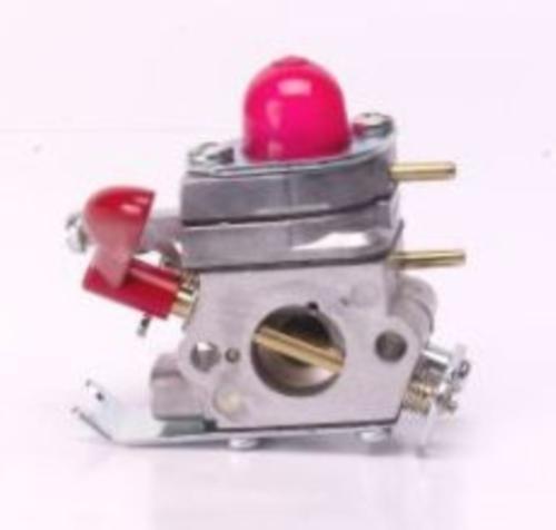 Original Equipment Manufacturer Nouveau Poulan Carburetor 530071811 Zama C1U-W19 Craftsman Weed mangeur de Coupe-bordures