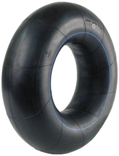 One New 4.00-12 Carlisle Rib Implement Farm Tire /& Tube