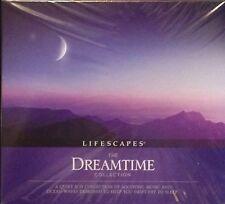 Dreamtime Collection 2 CD Set (Lifescapes) [CD]
