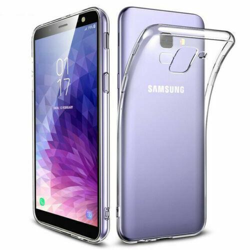 Pour Samsung Galaxy S7