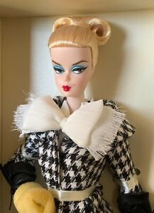 NRFB-BFMC-Fashion-Model-Collection-Silkstone-Walking-Suit-Barbie-Doll