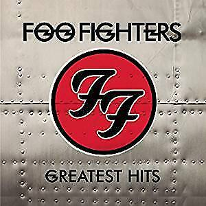 Foo-Fighters-Greatest-Hits-NEW-CD