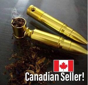 Smoking-Pipe-Tobacco-Bullet-Shape-Cool-Bullet-Shape-Pipe-seller