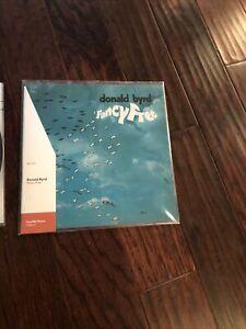 Donald-Byrd-Fancy-Free-Vinyl-Me-Please-Classics-017-VMP-Blue-Note