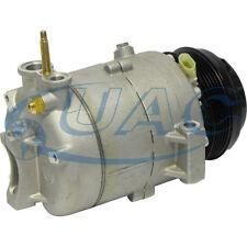 Universal Air Conditioner (UAC) CO 21171C A/C Compressor New