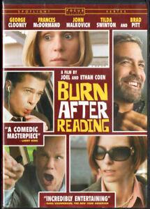 Burn-After-Reading-REGION-1-DVD-FREE-POST