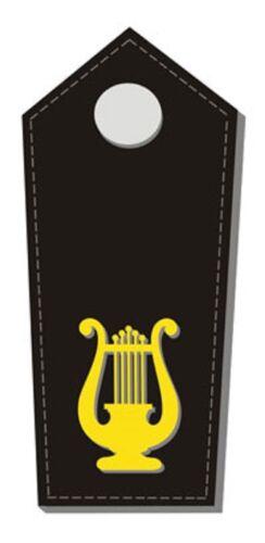 """Polizei /""""Brandenburg/"""" mit wählbarem Dienstgrad 95x110mm Dienstgrad Tasse"""