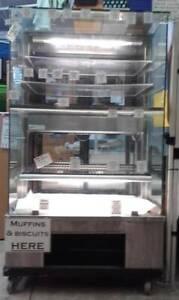 Shop-Display-Fridge-for-sale