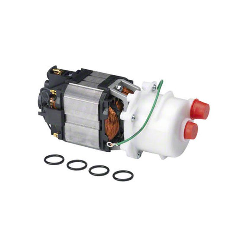 Mira Event themostatic Pump & ensemble moteur - 211.60