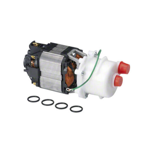 Mira Event Themostatic Pump /& Motor Assembly 211.60