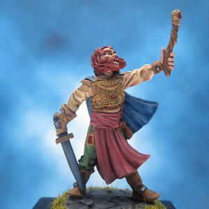 Painted-Reaper-Miniature-Tuomas-the-Seeker