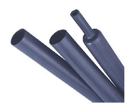 Schrumpfschlauch 24mm 135°C Schrumpfrate 3:1 UL//CSA 1m