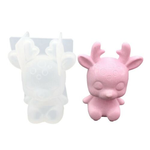 200 Silicone Resin Mold for DIY Jewelry Pendant Making Tool Mould  Handmade sale