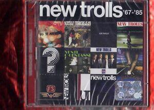 NEW-TROLLS-67-85-CD-NUOVO-SIGILLATO