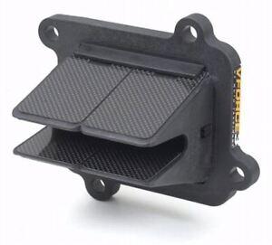 v force mtv301c vforce 3 pacco valvola lamellare husqvarna. Black Bedroom Furniture Sets. Home Design Ideas