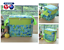 miniature 10 - School-Lunch-Bag-Reusable-Insulated-Lunch-Box-Bag-for-Women-amp-Men-Kids