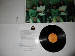 The-Guess-Who-10-RCA-APL1-0130-1973-1st-EXC-Press-ULTRASONIC-CLEAN
