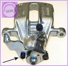 Bremssattel für Audi 80 2147235