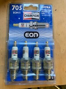Champion-Extra-Eon-5-Spark-Plugs-705