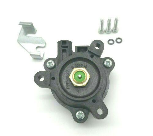 Vaillant Combicompact vcw 242E /& 282E chaudière flowswitch flow switch 151017