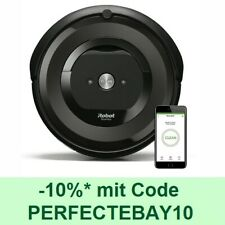 iRobot Roomba e5158 Saugroboter