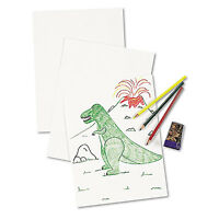 Pacon White Drawing Paper 78 Lbs. 18 X 24 Pure White 500 Sheets/ream 4818 on sale