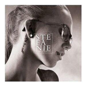 STEFANIE-HEINZMANN-STEFANIE-HEINZMANN-CD-13-TRACKS-NEU