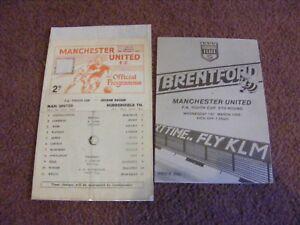 19678 Man Utd v Huddersfield Town FA Youth Cup - SETTLE, United Kingdom - 19678 Man Utd v Huddersfield Town FA Youth Cup - SETTLE, United Kingdom