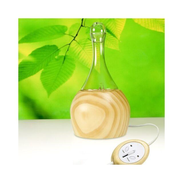 Diffuseur huile essentielle Nebulisation Daolia Innobiz   eBay