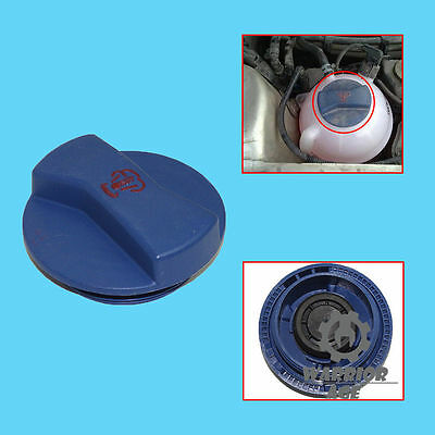 Garage-Pro Washer Reservoir for VOLKSWAGEN BEETLE 1998-2005 Assembly with Pump and Cap