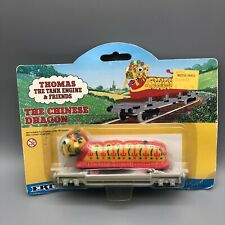 1998 ERTL #4539 Thomas the Tank Engine /& Friends No 56 SIXTEEN