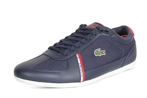 Lacoste Shoes Evara Sport 319 1 CMA Men